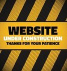 Web Page,Repairing,Construction Industry,Wallpaper Pattern,Street,Yellow,Ilustration,Building Exterior,Built Structure,Vector,Rebuilding,Danger,Restoring,Backgrounds,Traffic,Design Professional,Internet,Security,Support,Progress,Art,Text,Road,Warning Symbol,Abstract,Scratching,White,Frame,Urban Scene,Architecture,Symbol,Boarding,Textured Effect,Text Messaging,Metal,Service,Below,Striped,Blackboard,Page,Design,Alertness,Sign,Working,Industry,Banner,Computer Graphic,www,Safety,Grunge,Black Color,Painted Image