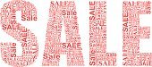 Vector,Sale,Gift,Retail,Store,Isolated On White,Arts Backgrounds,Price Tag,Business,isolated objects,Red,Marketing,ISTEXT2012,Typescript,Shopping,Text,Selling,Industry