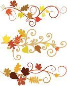 Clip Art,Flower,Swirl,Shape,Nature,Elegance,Macro,Leaf,Style,Design,Backgrounds,Image,Abstract,Fashion,Decoration,Paint,Four Seasons,Vector,Paintings,Ilustration,Beauty In Nature,Computer Graphic