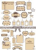 Handwriting,Frame,Brown,Picture Frame,Paper,Ribbon,Label,Alphabet,Banner,Drawing - Activity,Drawing - Art Product,Text Messaging,Retro Revival,Text,Ilustration,Old-fashioned,Design Element,Vector,Concepts,Inspiration,Non-Western Script,ISTEXT2012,Pencil Drawing,Script,Luggage Tag,Set,Doodle,Adhesive Note,hand drawn,Collection,Backgrounds,Ribbon,Document,Set,Sketch,Ideas,Lace - Textile,web design,1940-1980 Retro-Styled Imagery,Single Word,Lace,Letter,Tagheur,Medal,Pattern,hand drawing