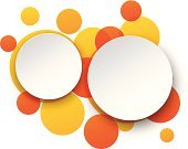 Announcement Message,Summer,Computer Graphic,Shape,Bubble,Speech Bubble,Three Dimensional,Design,template,Abstract,Paper,Circle,Badge,Two Objects,Style,Ilustration,Modern,Note,Message,Set,White,Colors,Empty,Label,Sticky,Sign,Orange Color,Design Element,Gray,Internet,Color Image,Multi Colored,Decoration,Backgrounds,Composition,Wallpaper Pattern,Symbol,Eps10,Geometric Shape,Discussion,Shadow,Curve,Vector,Speech,Blank