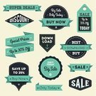 Retro Revival,Old-fashioned,Hipster,Badge,Label,Text,Price Tag,Buying,Sign,Design Element,Buy,Interface Icons,Grunge,Sale,Ribbon,Banner,Classic,ISTEXT2012,Typescript,Old,Giving,Message,Simplicity,Downloading,Web Shop,Price,Textured,Business