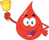 Blood,Blood Sample,Giving,Mascot,Ilustration,Blood Donation,Donation Box,Vector,Characters,Diabetes,Painted Image,Design,Blood Rank,Doctor,Image,Liquid,Vector Cartoons,Joy,Blood Type,Medicine,blood drop,Digitally Generated Image,Smiling,Paintings,Color Image,Holding,Computer Graphic,Image Type,Multi Colored,Happiness,Cartoon,Drawing - Art Product,Illustrations And Vector Art,Cheerful,Healthcare And Medicine,Drop,Isolated On White,Clip Art,Bell,Humor