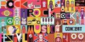 Pop Art,Pop Musician,Poster,Rock and Roll,Modern Rock,Billboard Posting,Graffiti,Couple,Guitar,Popular Music Concert,Music,Motorcycle,Backgrounds,Electrical Component,Singing,Skull and Crossbones,Musical Band,Mosaic,Trumpet,Piano,Star Shape,Symbols Of Peace,Drum,Vector,Human Eye,Collection,EPS 10,Helicopter,Placard,Art,Banner,Design,Abstract,live music,Gramophone,Computer Graphic,Party - Social Event,Saxophone,Rock Band,Biker,Composite Image,Variegated,Entertainment Club,Large Group Of People,Human Skull,Eps10,Nightclub,Composition,Large Group of Objects,Variation