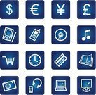 Book,Computer Icon,Religious Icon,Euro Symbol,Icon Set,CD,DVD,Telephone,E-commerce,Blue,Mobile Phone,Surveillance,Credit Card,Desk Toy,Finance,Computer,Multimedia,Computer Monitor,Square Shape,Pound Symbol,Interface Icons,White,ipaq,Set,Camera - Photographic Equipment,Internet,Clock,Connection,Yen Sign,No People,Shopping Cart,Dollar Sign,Music,Business,Personal Data Assistant,Design Element,www,Illustrations And Vector Art,Business Concepts,MP3 Player
