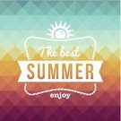 Summer,Hipster,Backgrounds,Retro Revival,Sign,Sun,Surfing,Sunlight,Surf,Old-fashioned,Beach,Computer Graphic,Symbol,Invitation,Vector,Bubble,Success,Circle,Text,Fun,Sunset,Triangle,Multi Colored,Design,Creativity,Abstract,Digitally Generated Image,Sea,Love,Silhouette,Concepts,Exploding,Horizon Over Water,Blue,Ilustration,Surfboard,Wallpaper Pattern,Time,Sand,Backdrop,Tranquil Scene,Vector Backgrounds,Clip Art,Enjoyment,Wallpaper,Arts Abstract,Arts Backgrounds,Illustrations And Vector Art,Seascape,I Love