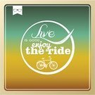 Bicycle,Cycling,Beach,Tranquil Scene,Hipster,Backgrounds,Retro Revival,Surfing,Abstract,Label,Time,Summer,Sunset,Ilustration,Invitation,Sign,Vector,Surf,Sand,Sunlight,Sunrise - Dawn,Sun,Vacations,Old-fashioned,Surfboard,Lifestyles,Love,Street,Symbol,Bubble,Concepts,Fun,I Love,Wallpaper Pattern,Vitality,Text,Circle,Modern,Arts Abstract,Backdrop,Illustrations And Vector Art,Positive Emotion,Eyeglasses,Horizon Over Water,Enjoyment,Silhouette,Riding,Arts Backgrounds