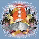 Football Helmet,Football,American Football - Sport,Insignia,Commercial Airplane,Backgrounds,Sports Helmet,Ribbon,Coat Of Arms,Airplane,Ilustration,Ball,Galvanized,Big Bang,No People,Star Shape,Three-dimensional Shape,Aluminum,Vector,Star - Space,Glowing,Cloudscape,Copy Space,Sphere,isolated object,Three Dimensional,Cloud - Sky,Work Helmet,Cumulus Cloud,Metal,Bird,Award Ribbon,Chrome,Alloy,Square,Multi Colored,Majestic,Wing,Exploding,Team Sport
