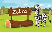 Animal,Mammal,Land,Fence,Clip Art,Sign,Zebra,Nature,Zoo,Enclosure,Wood - Material,Striped,Wildlife,Mascot