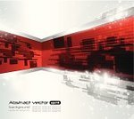 Backgrounds,Red,Vector,Gray,Abstract,Glowing,Copy Space,Shiny,Striped,Motion,Color Image,Typescript,Ilustration