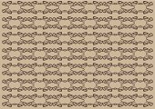 Elegance,Silk,Pattern,Backgrounds,Vector,Nobility,Retro Revival,Banner,Victorian Style,Antique,Backdrop,Classic,Design,Ancient,Luxury,Style,Abstract,Wedding,Renaissance,Ilustration,Grid,Decorating,Greeting Card,Art,Repetition,Plan,Classical Style,Baroque Style,Certificate,Ornate,Decoration,Old-fashioned,template,Frame,Anniversary,Wallpaper,Nostalgia