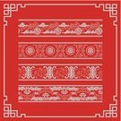 Frame,Chinese Culture,China - East Asia,Picture Frame,Frame,Chinese Ethnicity,At The Edge Of,Chinese New Year,Pattern,Endurance,Wealth,Happiness,Prosperity,Cloudscape,Backgrounds,Cloud - Sky,Symmetry,Decoration,Senior Adult,spring festival,Symbol,Bergamot,Bat - Animal,Cheerful,Arts Symbols,Right Angle,Bonding,White,Japan,Luck,Maze,Obsolete,Blessing,Sharing,Elegance,Awe,Old-fashioned,Corner,New Year's Eve,Celebration,New Year's Day,Angle,Long,Continuity,East Asia,Healthy Lifestyle,Geometric Shape,Repetition,Biological Culture,Single Line,Cultures,Japanese Culture,Aspirations,Architecture Decoration,Birthday,Indigenous Culture,Hope,Dividing Line,Old,Style,In A Row,Sign,Dividing