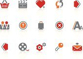 Symbol,Computer Icon,Icon Set,Key,Heart Shape,Internet,People,Shopping,E-Mail,The Media,Arrow Symbol,Security,Web Page,Mail,Vector,Set,Envelope,Interface Icons,Shopping Basket,Shopping Bag,Film Reel,Retail,Multimedia,Film Slate,Two-dimensional Shape,Design Element,www,Modern,Sign,E-commerce,Design,White Background,Ilustration,Isolated On White,internet icons