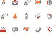 Symbol,Computer Icon,Telephone,Icon Set,Internet,Business,Mobile Phone,Communication,E-Mail,People,The Media,Globe - Man Made Object,Design,Mail,Web Page,Discussion,Vector,Global Communications,Interface Icons,Orange Color,CD,Pen,Envelope,Fire Alarm,Speech Bubble,Design Element,www,Series,Modern,Computer Printer,Sphere,Color Image,CD-ROM,White Background,Sign,Post Horn,Businessman,Ilustration,Isolated On White,Text Balloon