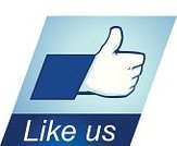 Satisfaction,Admiration,Friendship,Computer Icon,Symbol,Thumbs Up,Sharing,Vector,Sign,Cartoon,Thumb,Global Communications,Web Page,appreciate,Success,Internet,Blog,Human Hand,Positive Emotion,Blue,Communication