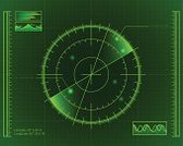 Radar,Military Target,Green Color,Motion,Circle,Discovery,Action,Scale,Grid,Coordination,Color Manipulation,Visual Screen,Spinning,Security System,Frequency,Digitally Generated Image,Black Color,Composite Image,Technology,axis,Digital Enhancement,Image Manipulation,Digital Composite,Color Enhanced,Searching,Perpetual Motion,Equipment,wavelength,Turning,Radar Signal,Looking,Alertness,Color Gradient,Military,Pattern