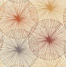 Orange,Computer Graphics,Image,Tranquil Scene,Fantasy,Eternity,Blurred Motion,Colors,Shape,Brown,Orange Color,Multi Colored,Circle,Pattern,Spotted,Modern,Old-fashioned,Textile,Flower,Uncultivated,Autumn,Sunbeam,Decoration,Curve,Backgrounds,Beauty,Repetition,Wrapping Paper,Straight,Computer Graphic,Dandelion,Art Product,Art And Craft,Art,Cute,Color Image,Lace - Textile,Ornate,Abstract,Pencil Drawing,Illustration,Beauty In Nature,Painted Image,Floral Pattern,Textured,Vector,Single Flower,Fashion,Collection,Retro Styled,Backdrop,Print,Single Line,Beautiful People,Thin,Template,Seamless Pattern