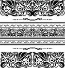 Medieval,Picture Frame,Frame,Victorian Style,Flourish,Floral Pattern,Vector,Vignette,Celebration,Retro Revival,Decoration,Classic,Design Element,Ilustration,Pattern,Old-fashioned,Classical Style,Part Of,Design,Style,Scroll Shape,Ancient,Elegance,Ornate,Calligraphy,Nostalgia,The Past,Swirl