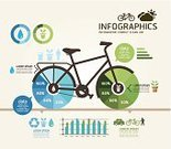 Infographic,Bicycle,Vector,Silhouette,Ilustration,Backgrounds,Education,Abstract,Symbol,Computer Icon,Marketing,Chart,Black Color,Air,Creativity,Business,Internet,Design Element,Art,Sign,Brochure,Arrow Symbol,Backdrop,Web Page,Design,Modern,Colors,Commercial Sign,Banner,Red,Graph,Set,Pattern,Concepts,Tag,Style,template,Label,Space,Presentation,Single Object,Paper,Computer Graphic,Ideas