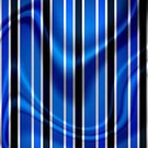 Pattern,Decoration,Striped,Backgrounds,Straight,Folded