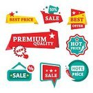 Freedom,Ribbon,Ilustration,Vector,Design Element,Computer Graphic,Set,Design,Internet,Currency,Sale,Buying,Single Object,Sign,Banner,Price,Abstract,Symbol,Retail,Giving,Label,Quality Control,Connection,Marketing,Computer Icon,premium,Insignia,Promotion,Commercial Sign,Choice,Merchandise,Percentage Sign,Business,Badge,Shape,Technology,Security,Star Shape,Workshop