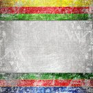 Pattern,Grunge,Striped,Multi Colored,Abstract,Crumpled,No People