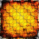 Pixelated,Backgrounds,Grid,Mottled,Geometric Shape,Ornate,Ilustration,Abstract,Red,Dirt,Wallpaper,Close-up,Pattern,Mosaic,Backdrop,Moving Up,Architecture,Autumn,Flooring,Decor,Yellow,Multi Colored,Decorating,Computer Graphic,Wealth,Effortless,Tile