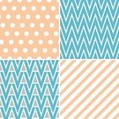 Zigzag,Backgrounds,Abstract,Circle,Scrapbook,Striped,Computer Graphic,Textile,Wrapping Paper,Triangle,Ornate,Decoration,Seamless,Design Element,Collection,Spotted,Old-fashioned,Textured,Pattern,Design,Set,Wallpaper Pattern,Fashion,Vector,Ilustration,Wave Pattern,Polka Dot,Geometric Shape