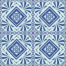 African Culture,Print,Pattern,Old-fashioned,Blue,Moroccan Culture,Vector,Seamless,Textile,Textured Effect,Wallpaper Pattern,rhomb,Backgrounds,Repetition,Ethnic,Indigenous Culture,Square Shape,White,Rhombus,Abstract,Art,Mosaic,Geometric Shape,Ilustration,Decoration,Cultures,Backdrop,Ethnic Pattern