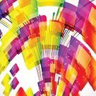 Abstract,Image,Internet,Spray,Blue,Computer Graphic,Digitally Generated Image,Splashing,Bright,Colors,Digital Display,Striped,Futuristic,Ilustration,Sale,Vitality,Backgrounds,Covering,Composition,Elegance,Vector,Shape,Space,Pattern,Wallpaper,template,Business,Brightly Lit,Wallpaper Pattern,Sparse,Carnival,Light - Natural Phenomenon,Youth Culture,Fashion,Geometric Shape,Backdrop,Funky,Awards Ceremony,Design Element,Energy,Motion,Curve,Cleaning,Spectrum,Art,Creativity,Multi Colored,Blurred Motion,Igniting,Vibrant Color,In A Row,Lightweight,Ornate,Clean,Party - Social Event,Greeting Card,Presentation,Part Of,Technology,Style,Design,Modern,Rainbow,Lighting Equipment,Color Image,Painted Image,Decoration,Fashionable