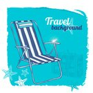 Deck Chair,Ilustration,Vector,Old-fashioned,Beach,Vacations,Travel,Suitcase,Retro Revival,Sketch,Comfortable,Collection,Tourist Resort,Design,Armchair,Painted Image,Tropical Climate,Summer,Water,Symbol,Adventure,Tourism,Journey,Deck,Doodle,Relaxation,Heat - Temperature,Travel Destinations,Starfish,Sea,Season,Backgrounds,Computer Graphic,Chair,Coastline,Hotel,Art,Resting,Drawing - Art Product