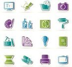 Computer Printer,Pen,Computer Icon,Symbol,Flat Bed Scanner,Sign,Computer Monitor,Camera - Photographic Equipment,Set,Vector,Computer,Photography,Web Page,Painted Image,Interface Icons,Backgrounds,Industry,Technology,Computer Software,Design,Palette,Spraying,Computer Graphic,Menu,Photograph,internet icons,Brainstorming,Paint Roller,Typescript,Equipment,Inspiration,Wallpaper Brush,File,Note Pad,Ideas,Disk,Colors,Light Bulb,Art,Drawing - Activity,Ilustration