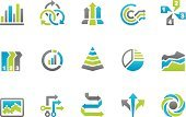 Finance,Symbol,Icon Set,Planning,Infographic,Abstract,Vector,Aspirations,Graph,Marketing,Arrow Symbol,Bar Graph,Data,Steps,Communication,Moving Up,Growth,Dividing Line,Chart,In A Row,Business,Banking,Choice,Pie Chart,Computer Graphic,Success,Pyramid Shape,Diagram,Analyzing,Solution,Direction,Report,Progress,Strategy,Franchising,Corporate Business,template,People,Set,Concepts,Big Data,Isolated On White,Interface Icons,Achievement,Number,Design Element,Ideas
