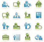 Diploma,Human Resources,Searching,Order,Wages,Recruitment,Business,Employment Issues,Computer,Global Business,Solution,Vector,Presentation,Calendar,Job - Religious Figure,Resume,Set,Time,Partnership,Manager,Clock,People,Arrow Symbol,internet icons,Bag,Biography,Conference,Question Mark,Backgrounds,Motivation,Computer Icon,Menu,Sign,Office Interior,Currency,Strategy,Chart,Planning,Teamwork,Manual Worker,Symbol,Team,Interface Icons,Design,Built Structure
