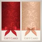 Gift Card,Gift Tag,Gift Certificate,Ribbon,Vector,Coupon,Holiday,Ticket,Christmas,Red Background,Christmas Card,Red,Bow,Swirl,Elegance,template,Mothers Day,Birthday,Backgrounds,Christmas Present,New Year's Day,Celebration,Label,New Year,New Year's Eve,Shape,Decoration,Christmas Ornament,vinous,Gift Coupon,Vertical,Tracery,Collection,Abstract,filigree,Christmas Decoration,Set,Banner,Anniversary,Greeting Card,Scroll Shape,Gift,Pattern,Maroon,Birthday Present,Gift Box,Floral Pattern,Invitation,Design