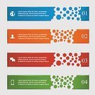 Infographic,Placard,Circle,Cut Out,Business,Text,Internet,Vector,Cutting,People,Creativity,Earth,Number,Design Element,Backgrounds,Horizontal,Ilustration,Web Page,Paper,Bubble,Single Step,Covering,Symbol,Choice,Striped,Ribbon,Set,Discussion,Telephone,Empty,Eps10,Label,Modern,Computer Graphic,Space,Globe - Man Made Object,Plan,template,Menu,Talk,Blank,No People,Men,One Person,Pattern,Abstract,Data