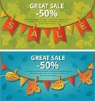 Autumn,Banner,Placard,Sale,Pennant,String,Flag,Decoration,Ladder of Success,Gift,Promotion,Celebration,Vector,Label,Ilustration,Service,Hanging,Leaf,Checkbox,Rope,Holiday,Invitation,Price,Greeting Card,Commercial Sign,Humor,Aspen,Buy,Set,Identity,Customer,Garland,Retail,Sign,Store,Backgrounds,Torso,Message,Symbol,Business,Group of Objects