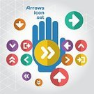 Design Professional,Design,user,Pattern,Flat,Ilustration,Vector,Mail,Funky,Design Element,user interface,Abstract Lines,Computer Icon,Flat Design,Mobile Device,Arrow Symbol,Graph,Electrical Component,Business,web icon,Icon Set,Round Icons,Mobility,template,Internet,Colors,Modern,Human Hand,Connection