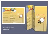tri-fold,Brochure,Blank,Ilustration,Vector,Flyer,Plan,Presentation,Pattern,templates,Design,Advertisement,Multi Colored,Backgrounds,Book Cover,Text,Internet,Document,Book,Elegance,Marketing,Catalog,Style,Digitally Generated Image,Simplicity,Abstract,Poster,Information Medium,Bright,Fantasy,File,Costume,Business,Concepts,handbill,Art,Creativity,Vibrant Color,Design Element,Ideas,Decoration,Computer Graphic,Modern,editable