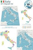 Italy,Map,Cartography,region,Croatia,Slovenia,Vector,Europe,Flag,Symbol,France,Icon Set,province,Distance Marker,White,Plan,World Map,Volume - Fluid Capacity,Country - Geographic Area,Land,continent,state,Instrument of Measurement,Hemisphere,Disaster,International Border,Earth,Collection,Austria,Mediterranean Sea,Weather,Environmental Damage,Topography,template,Natural Disaster,Three Dimensional,subdivision,Report,Politics,Blue,Set,Infographic,District,Computer Icon,Planet - Space,Globe - Man Made Object,Political Division,Administrative Divisions