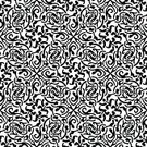 Retro Revival,Black Color,Pattern,Vector,Elegance,Continuity,Square Shape,Decor,Scroll Shape,Intricacy,Decoration,Old-fashioned,Color Image,Design Element,Seamless,Ilustration,Swirl,Repetition,Ornate,Backgrounds