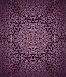 Cultures,Backgrounds,Computer Graphic,Baroque Style,Rococo Style,Symmetry,Classical Style,Victorian Style,Old-fashioned,Seamless,Decor,Decoration,Patchwork,Creativity,Swirl,Textured Effect,Wallpaper,Classic,Wallpaper Pattern,Pattern,Retro Revival,Geometric Shape,Ilustration,Floral Pattern,Vector,Ornate