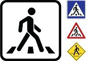 Walking,Symbol,Computer Icon,People,One Person,Men,Pedestrian,Sign,Traffic,Silhouette,Back Lit,Metallic,Street,Clip Art,Interface Icons,Blue,Ilustration,Black Color,Danger,Color Image,Shape,Shiny,Design,vector icons,Road,Illustrations And Vector Art,Simplicity,Safety,Series,Vector,Yellow,Speed,Geometric Shape,Advice,Design Element,White