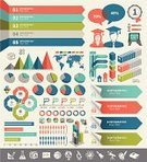 Infographic,Education,Symbol,Icon Set,University,School Building,Learning,Design Element,Data,Graph,Technology,Organization Chart,Book,Graduation,Pie Chart,Mathematical Symbol,Vector,Science,Growth,Internet,Chart,Collection,People,Sign,Certificate,Ilustration,Old-fashioned,Retro Revival,Population Explosion,Document,Millennium Bug,Elementary School,Computer,Set,High School Student,E-commerce,Back to School,High School Building,High School,Wired,Design,Study,Nanotechnology,PC,Independent School,Wireless Technology,Computer Bug,Home Schooling
