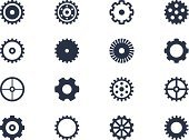 Gear,Bicycle Gear,Equipment,Symbol,Wheel,Mechanic,Clock,Machine Part,Industry,Motion,Watch,Silhouette,Factory,Vector,Set,Circle,Technology,Sign,Collection,Turning,Machinery,Spinning,Engine,Solid,Design,Part Of,Time,Design Element