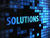 Solution,Technology,Problems,Business,Cyberspace,Computer Chip,Connection,Success,render,Vibrant Color,Bright,Light - Natural Phenomenon,Mother Board,Computer,Abstract,Glowing,Electrical Equipment,Equipment,Luminosity,Futuristic,Digitally Generated Image,Design,Strategy,Illuminated,Electronics Industry,Pixelated,Backgrounds,Three Dimensional