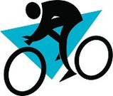 Bicycle,Sports Race,Cycling,Cycle,Wheel,Symbol,Vector,Blue,Computer Icon,Physical Activity,Black Color,Ilustration,Biker,Men,Cardio Exercise,Triangle,Riding,Design Element,Activity,Competitive Sport,Image,People,Healthy Lifestyle,Speed,Fun,Exercising,Computer Graphic,Sport,Professional Sport,Graphic Image,Adult,Ride Riding,Bicycle Pedal,Cyclist
