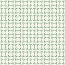 Geometric Shape,Retro Revival,Pattern,Abstract,Brown,Green Color,Red,Material,Cultures,Clothing,Flower,Multi Colored,Old,Fragility,seamless background,Ornament Paper,Wallpaper,Seamless,Diagonal,paper texture,seamless wallpaper,Vintage Wallpaper,Concepts,Reciting,Beautiful,Backdrop,Color Image,Cream Coloured,Textile,Design,Textured Effect,Old-fashioned,Backgrounds,Creativity,Old Wallpaper,Style,seamless texture,Elegance,Classic,Simplicity,seamless pattern,Old Paper Texture