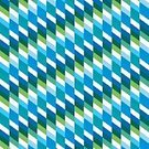Pattern,Seamless,Woven,Zigzag,Herringbone,Funky,Retro Revival,Tile,Abstract,Small,Design,Style,Textile,White,Blue,Fantasy,Decor,Classic,Art,Periodic,Drawing - Art Product,Image,Textured Effect,Geometric Shape,Wallpaper,Art Product,Creativity,Backgrounds,Simplicity,Green Color,Part Of,Striped,Wrapping,Backdrop,Computer Graphic,Repetition,Triangle,Mosaic,Fashion,Ilustration,Continuity