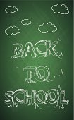 Old,Education,Incomplete,Backgrounds,Teaching,Close-up,Textured Effect,Equipment,household objects,Blackboard,Classroom,Cloud - Sky,Text,Preschool,Sky,Elementary Age,University,Drawing - Art Product,hand drawn,Group of Objects,Sketch,Back to School,Single Word,Short Phrase,Chalk Drawing,Chalk Handwriting